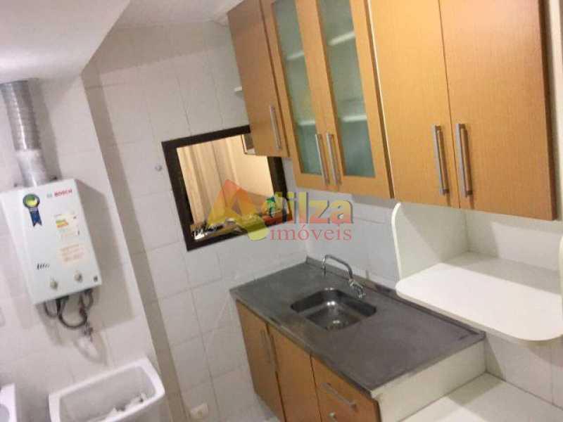 850707035780221 - Imóvel Apartamento À VENDA, Centro, Rio de Janeiro, RJ - TIAP10106 - 6