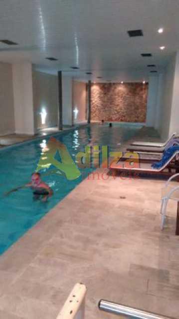 852707030928545 - Imóvel Apartamento À VENDA, Centro, Rio de Janeiro, RJ - TIAP10106 - 8