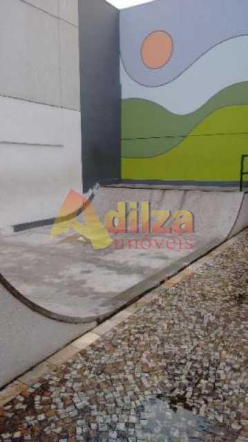 852707036199678 - Imóvel Apartamento À VENDA, Centro, Rio de Janeiro, RJ - TIAP10106 - 9