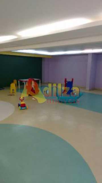 853707036083060 - Imóvel Apartamento À VENDA, Centro, Rio de Janeiro, RJ - TIAP10106 - 11