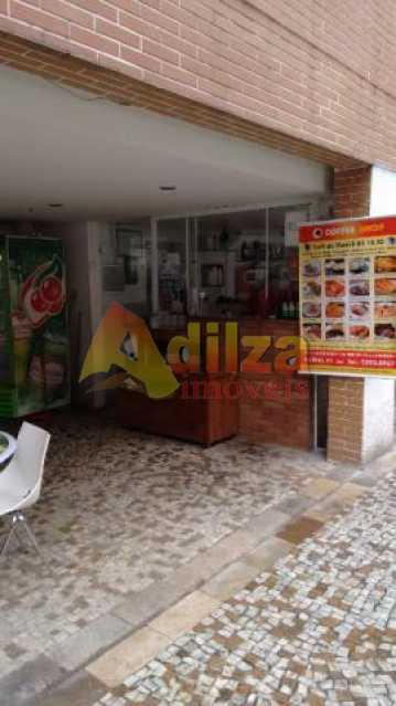 854707037597684 - Imóvel Apartamento À VENDA, Centro, Rio de Janeiro, RJ - TIAP10106 - 12
