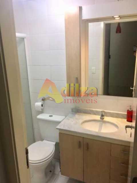 855707036069452 - Imóvel Apartamento À VENDA, Centro, Rio de Janeiro, RJ - TIAP10106 - 15