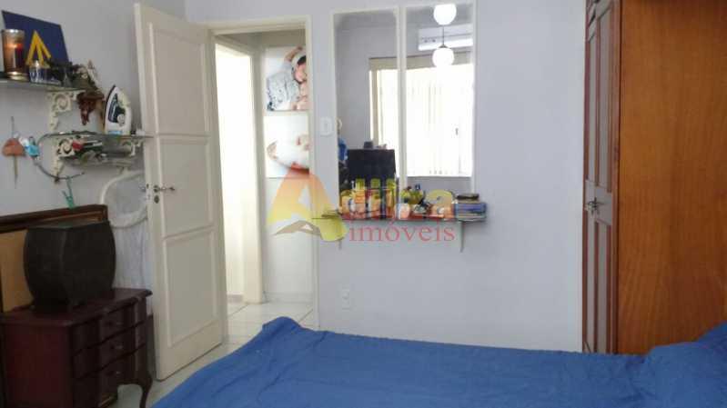 12fe0079-5d6b-46af-802a-21766d - Imóvel Apartamento À VENDA, Tijuca, Rio de Janeiro, RJ - TIAP20354 - 4