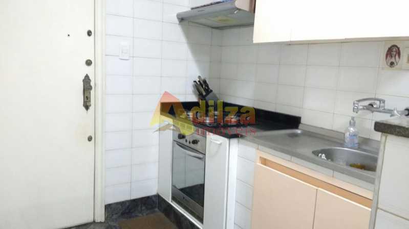 646c90e1-07eb-479b-a3b7-ef8f5d - Imóvel Apartamento À VENDA, Tijuca, Rio de Janeiro, RJ - TIAP20354 - 6