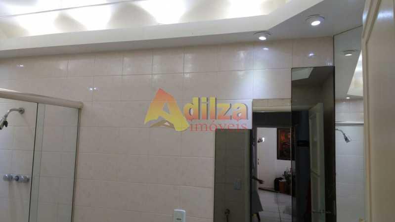 767c577f-1dcb-42b9-8d2f-e64e17 - Imóvel Apartamento À VENDA, Tijuca, Rio de Janeiro, RJ - TIAP20354 - 7