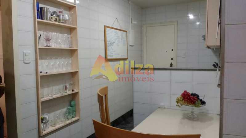 2994de3a-5081-4382-8b52-9200d1 - Imóvel Apartamento À VENDA, Tijuca, Rio de Janeiro, RJ - TIAP20354 - 5