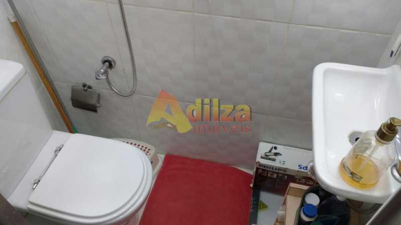 a26b43de-ad72-4378-a747-46c3a5 - Imóvel Apartamento À VENDA, Tijuca, Rio de Janeiro, RJ - TIAP20354 - 8