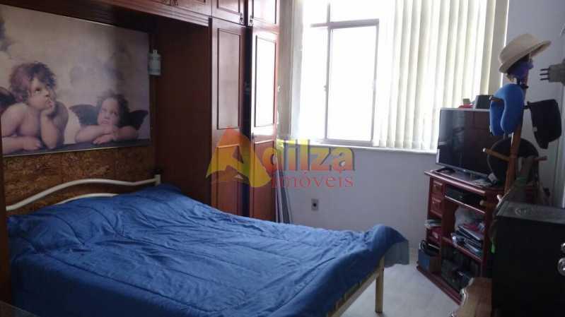 ae8d3604-ca67-42fa-b829-f5e514 - Imóvel Apartamento À VENDA, Tijuca, Rio de Janeiro, RJ - TIAP20354 - 9