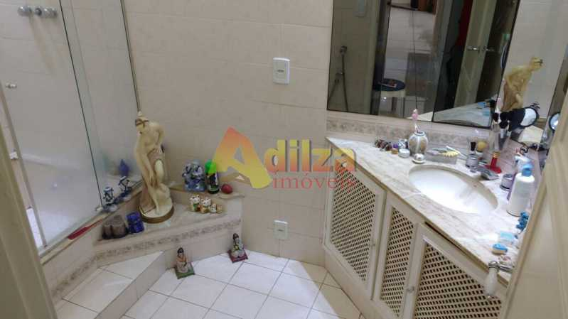 af8fc831-cb9d-47d0-8075-e4ac13 - Imóvel Apartamento À VENDA, Tijuca, Rio de Janeiro, RJ - TIAP20354 - 10
