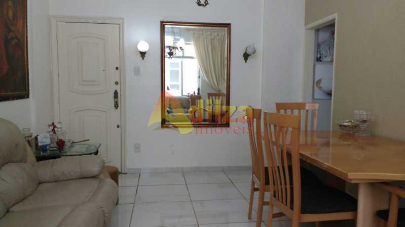 d89880ff-2c0b-40d8-8cf6-09f2a3 - Imóvel Apartamento À VENDA, Tijuca, Rio de Janeiro, RJ - TIAP20354 - 3
