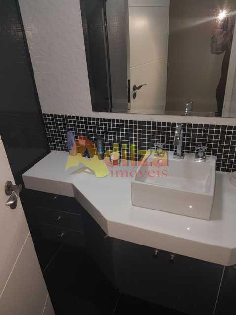 58ebc475-0911-4d60-a8f4-bfeeda - Apartamento Rua Barão de Iguatemi,Tijuca,Rio de Janeiro,RJ À Venda,3 Quartos,120m² - TIAP30169 - 16
