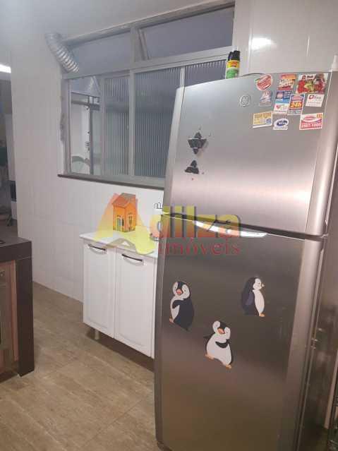 59e93c6c-0517-4acf-8582-05fdbe - Apartamento Rua Barão de Iguatemi,Tijuca,Rio de Janeiro,RJ À Venda,3 Quartos,120m² - TIAP30169 - 17