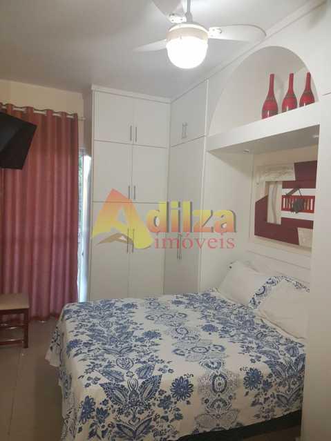 98f65a05-dd45-4ea4-bf46-c2650e - Apartamento Rua Barão de Iguatemi,Tijuca,Rio de Janeiro,RJ À Venda,3 Quartos,120m² - TIAP30169 - 18