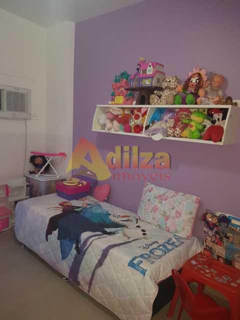 a08f1f6f-0966-415d-936a-5add6b - Apartamento Rua Barão de Iguatemi,Tijuca,Rio de Janeiro,RJ À Venda,3 Quartos,120m² - TIAP30169 - 22