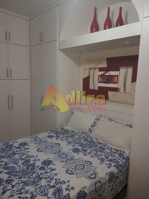 a65f6d7e-052c-4205-966c-8a8b4b - Apartamento Rua Barão de Iguatemi,Tijuca,Rio de Janeiro,RJ À Venda,3 Quartos,120m² - TIAP30169 - 23