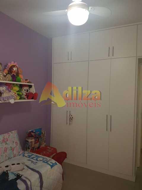 a4915d05-1b72-4397-ab92-f9ff1e - Apartamento Rua Barão de Iguatemi,Tijuca,Rio de Janeiro,RJ À Venda,3 Quartos,120m² - TIAP30169 - 24