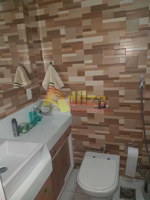 b64c021d-23cf-4118-80f9-43175b - Apartamento Rua Barão de Iguatemi,Tijuca,Rio de Janeiro,RJ À Venda,3 Quartos,120m² - TIAP30169 - 25