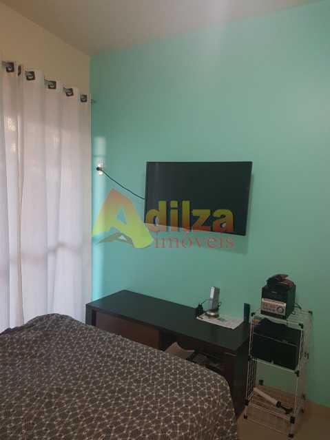 e7ea2c26-5d9a-474d-badd-c47d9b - Apartamento Rua Barão de Iguatemi,Tijuca,Rio de Janeiro,RJ À Venda,3 Quartos,120m² - TIAP30169 - 29