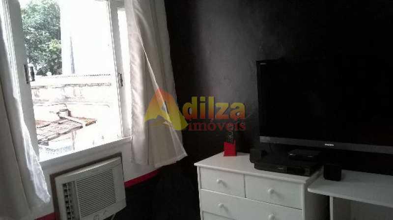 233714084799159 - Apartamento 2 quartos à venda Tijuca, Rio de Janeiro - R$ 525.000 - TIAP20363 - 8
