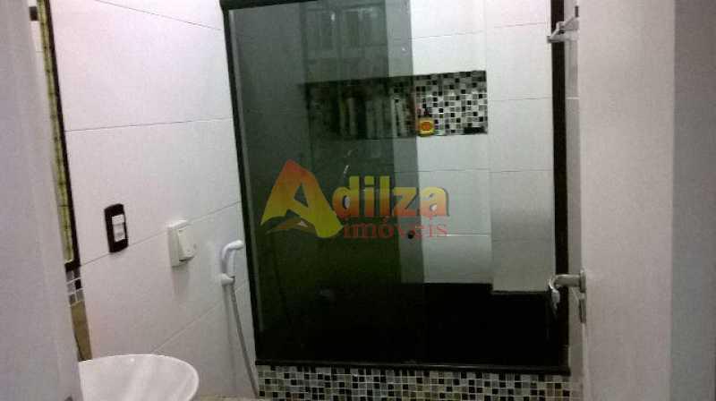 234714083322478 - Apartamento 2 quartos à venda Tijuca, Rio de Janeiro - R$ 525.000 - TIAP20363 - 9