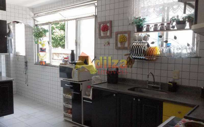 235714080075349 - Apartamento 2 quartos à venda Tijuca, Rio de Janeiro - R$ 525.000 - TIAP20363 - 10
