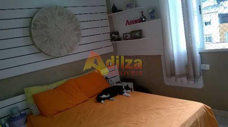 237714082543666 - Apartamento 2 quartos à venda Tijuca, Rio de Janeiro - R$ 525.000 - TIAP20363 - 12