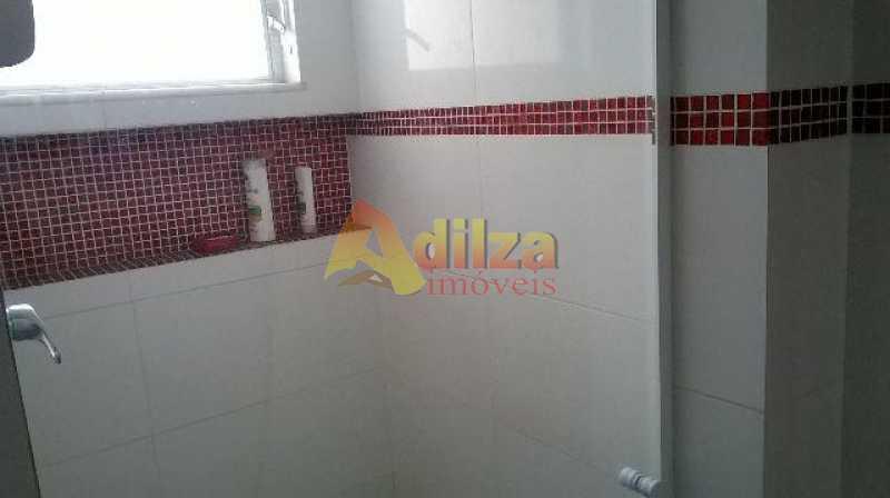 237714086837292 - Apartamento 2 quartos à venda Tijuca, Rio de Janeiro - R$ 525.000 - TIAP20363 - 14
