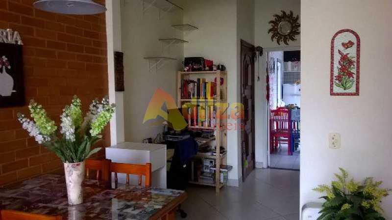 238714088271494 - Apartamento 2 quartos à venda Tijuca, Rio de Janeiro - R$ 525.000 - TIAP20363 - 16