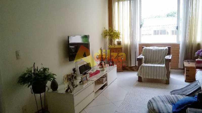 239714087807382 - Apartamento 2 quartos à venda Tijuca, Rio de Janeiro - R$ 525.000 - TIAP20363 - 18