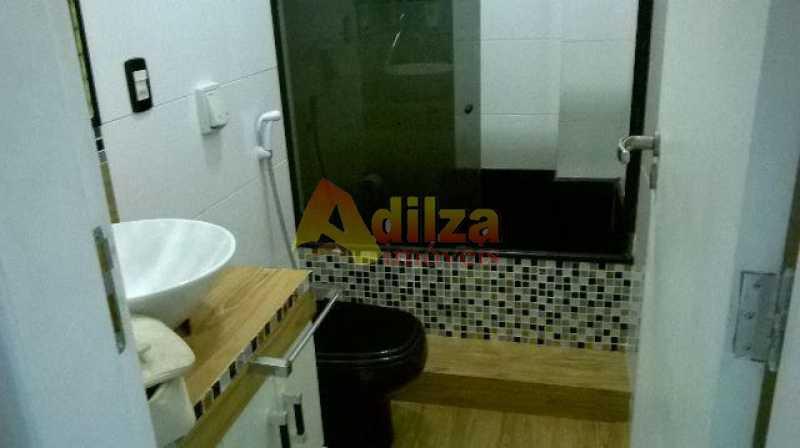 233714082745150 - Apartamento 2 quartos à venda Tijuca, Rio de Janeiro - R$ 525.000 - TIAP20363 - 19