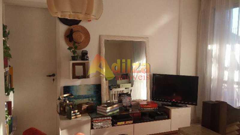 235714086246571 - Cobertura Rio Comprido,Rio de Janeiro,RJ À Venda,3 Quartos,130m² - TICO30022 - 7