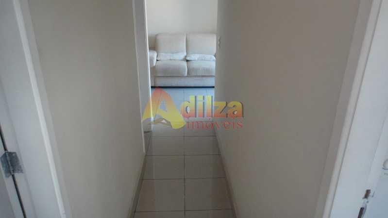 DSC04027 - Imóvel Apartamento À VENDA, Tijuca, Rio de Janeiro, RJ - TIAP30171 - 11