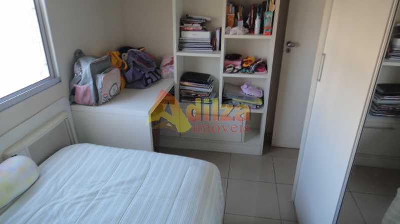 DSC04031 - Imóvel Apartamento À VENDA, Tijuca, Rio de Janeiro, RJ - TIAP30171 - 15