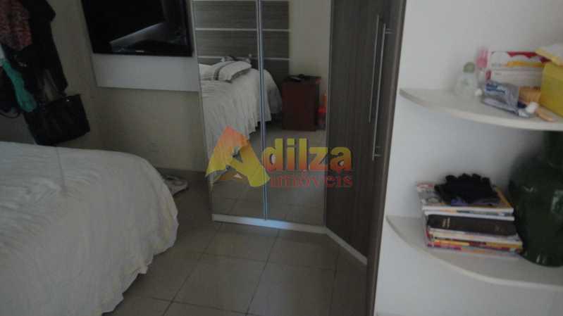 DSC04035 - Imóvel Apartamento À VENDA, Tijuca, Rio de Janeiro, RJ - TIAP30171 - 19