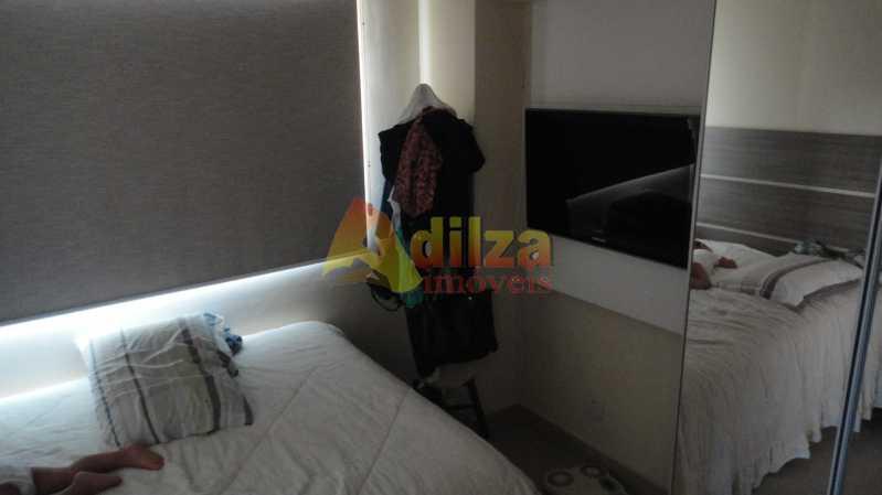 DSC04036 - Imóvel Apartamento À VENDA, Tijuca, Rio de Janeiro, RJ - TIAP30171 - 20
