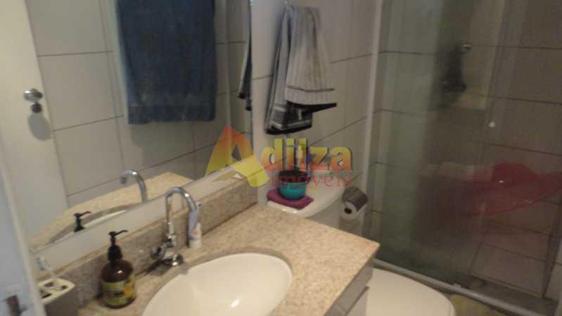 DSC04039 - Imóvel Apartamento À VENDA, Tijuca, Rio de Janeiro, RJ - TIAP30171 - 21