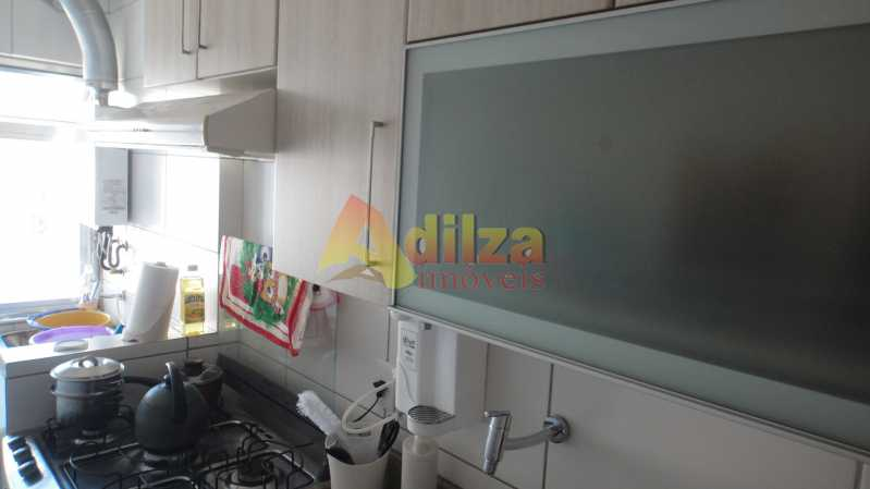 DSC04044 - Imóvel Apartamento À VENDA, Tijuca, Rio de Janeiro, RJ - TIAP30171 - 25