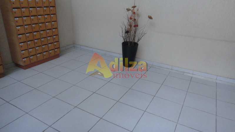 DSC04050 - Imóvel Apartamento À VENDA, Tijuca, Rio de Janeiro, RJ - TIAP30171 - 30