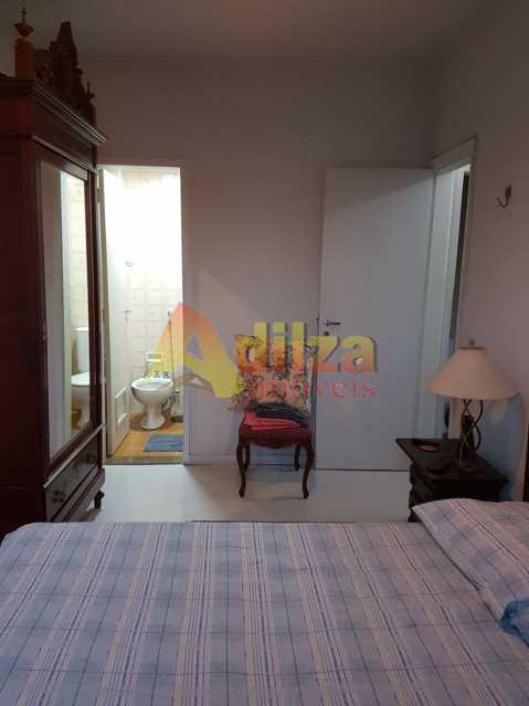 1e0e604f-f954-4e5f-baaa-1e8914 - Imóvel Apartamento À VENDA, Tijuca, Rio de Janeiro, RJ - TIAP20364 - 7
