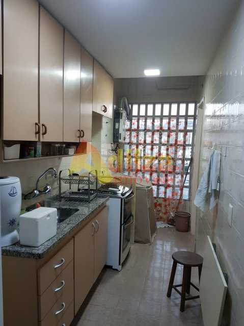 2be8b398-eb30-41fb-b805-b336cd - Imóvel Apartamento À VENDA, Tijuca, Rio de Janeiro, RJ - TIAP20364 - 8