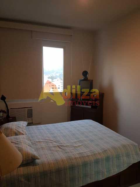 6fdcba27-185d-4794-a3c3-8633e2 - Imóvel Apartamento À VENDA, Tijuca, Rio de Janeiro, RJ - TIAP20364 - 11