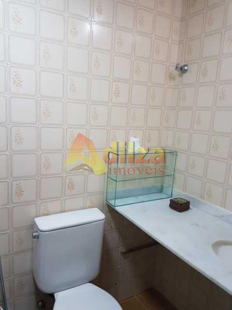 52bbac87-9e25-495f-8e58-82719b - Imóvel Apartamento À VENDA, Tijuca, Rio de Janeiro, RJ - TIAP20364 - 13