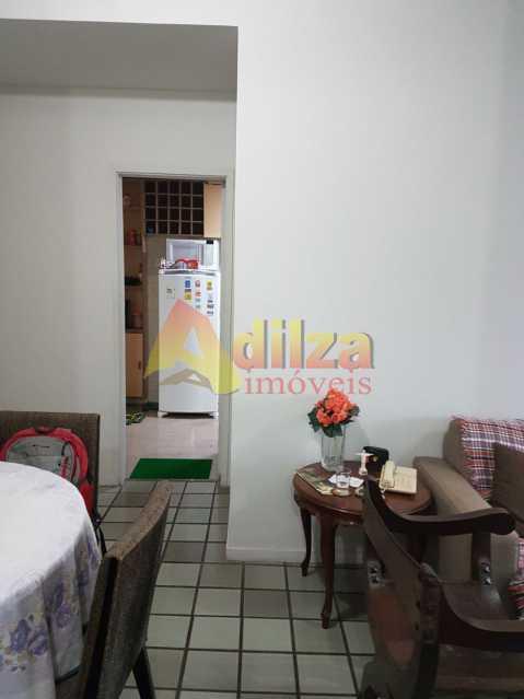 94e227a3-b8dc-4b9e-83ff-56d55f - Imóvel Apartamento À VENDA, Tijuca, Rio de Janeiro, RJ - TIAP20364 - 3