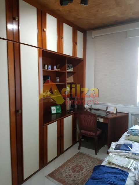 0289e720-f20c-4b09-a217-a30afe - Imóvel Apartamento À VENDA, Tijuca, Rio de Janeiro, RJ - TIAP20364 - 4