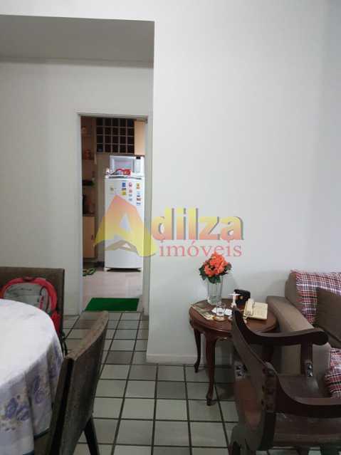 538dfe3f-59cc-4725-9691-b95262 - Imóvel Apartamento À VENDA, Tijuca, Rio de Janeiro, RJ - TIAP20364 - 21