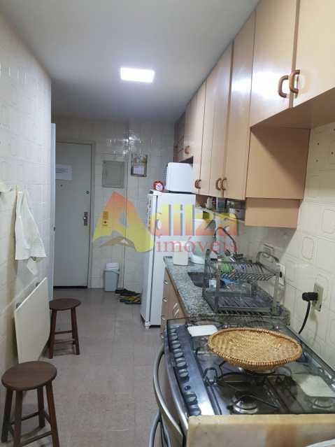 87656862-0daf-4596-b39e-f2889f - Imóvel Apartamento À VENDA, Tijuca, Rio de Janeiro, RJ - TIAP20364 - 6