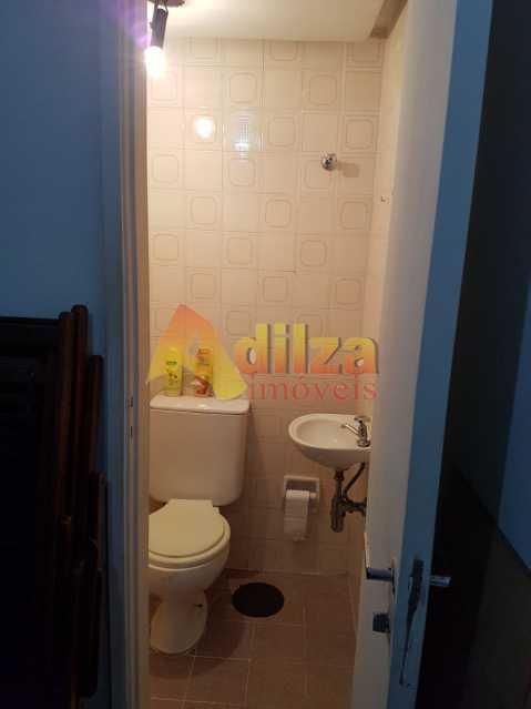 a8b8f533-5966-49ea-84bc-39c23a - Imóvel Apartamento À VENDA, Tijuca, Rio de Janeiro, RJ - TIAP20364 - 14