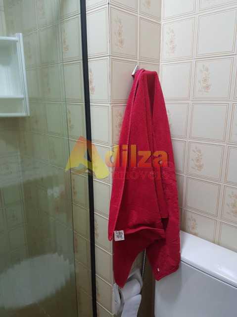 a059688d-6f91-4124-a68f-b7f225 - Imóvel Apartamento À VENDA, Tijuca, Rio de Janeiro, RJ - TIAP20364 - 23