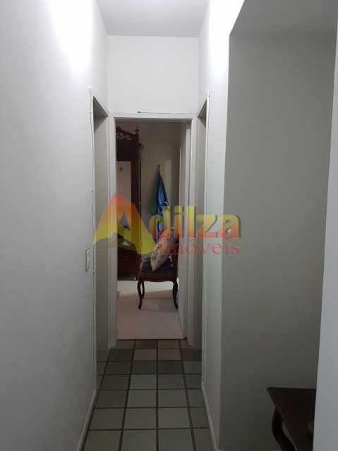 a6541935-92c2-4d11-aa3b-3f6db0 - Imóvel Apartamento À VENDA, Tijuca, Rio de Janeiro, RJ - TIAP20364 - 15