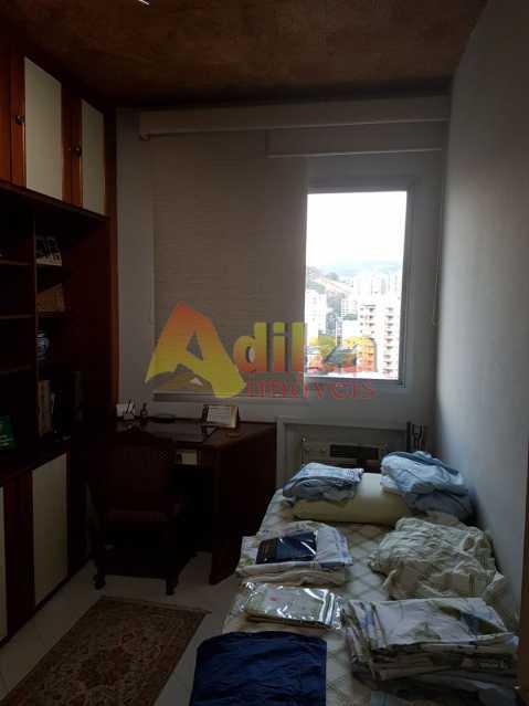 b5c189ac-f515-4814-a9fa-c999d8 - Imóvel Apartamento À VENDA, Tijuca, Rio de Janeiro, RJ - TIAP20364 - 9